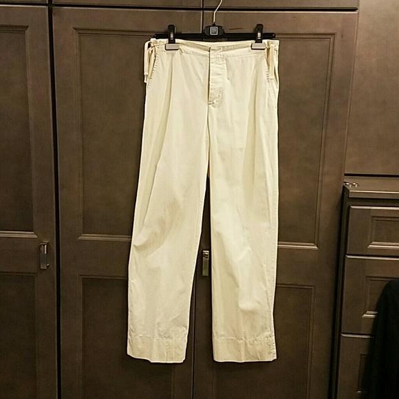 Ralph Lauren Sport Pants - Pants